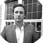 Nicholas Minicucci - CEO of Immensity
