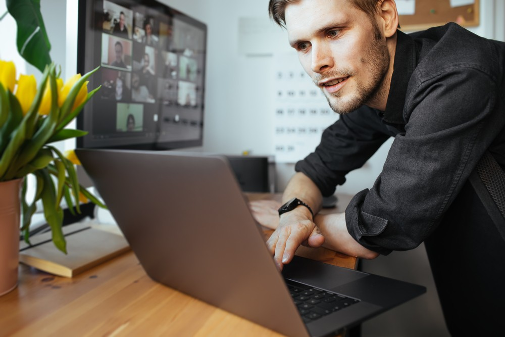 Will Working from Home Stay a Thing After the Pandemic?