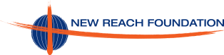 cropped-newreachlogo11.png