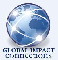 GIC Logo Blue updated