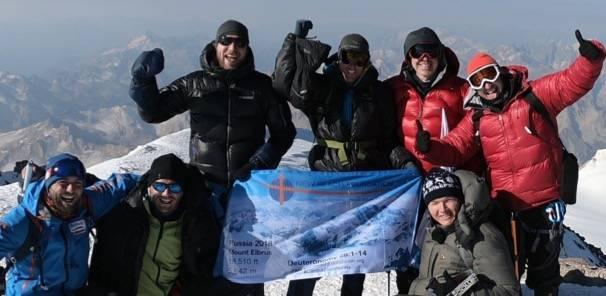 Ebrus Team Summit_West Crop.jpg