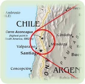 AC Map