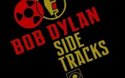 Bob Dylan (Side Tracks)