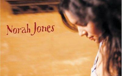 Norah Jones (Feels Like Home)