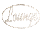 Lounge Audio's Website