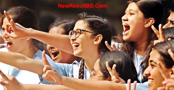SSC Result, SSC Exam, SSC Passed Candidates
