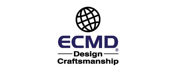 ECMD Design Craftsmanship