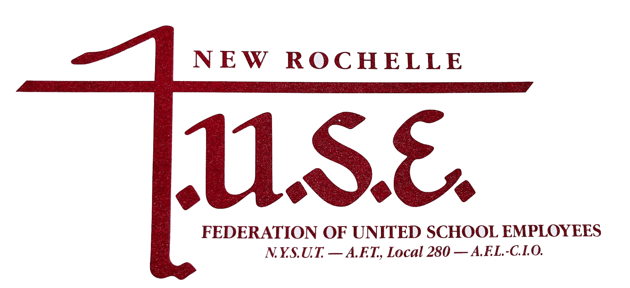New Rochelle Federation of United School Employees