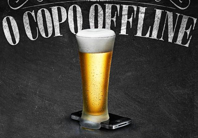 Copo-Offline-1