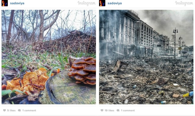 kiev-instagram-war-photos-19