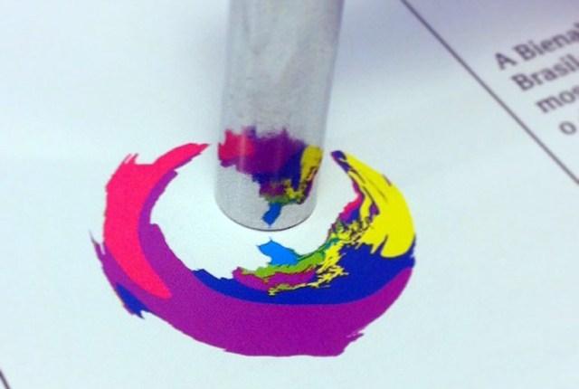 bienal-brasileira-design-logo-2