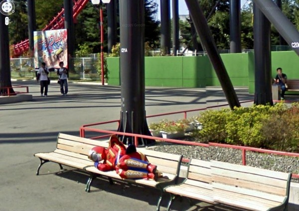 funny-google-street-view-photos-7-600x424