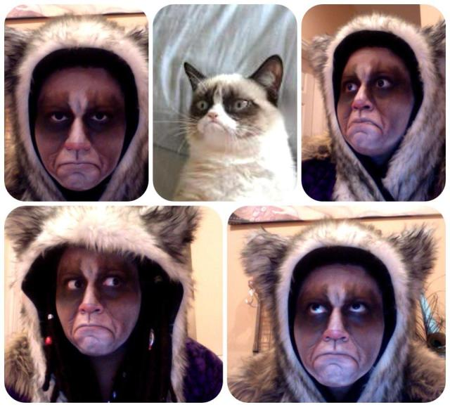 Grumpy-Cat-Makeup-by-Rae