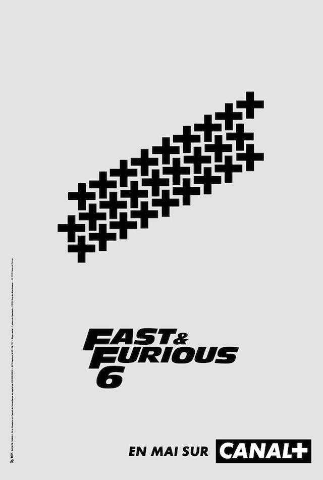 canal+cinemaposters-9