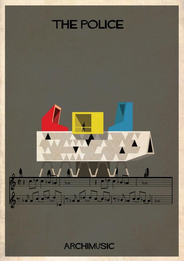archimusic2
