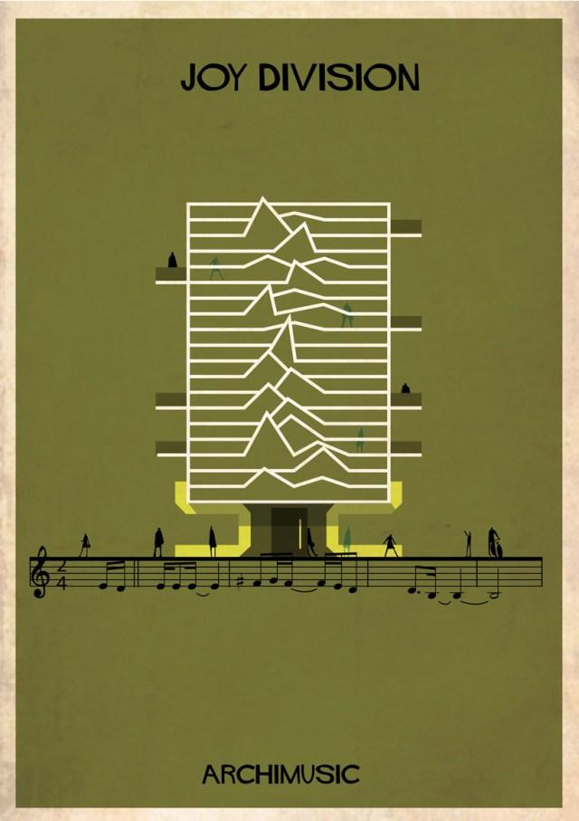 archimusic3