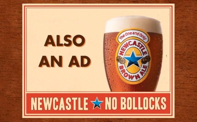 newcastle_aid