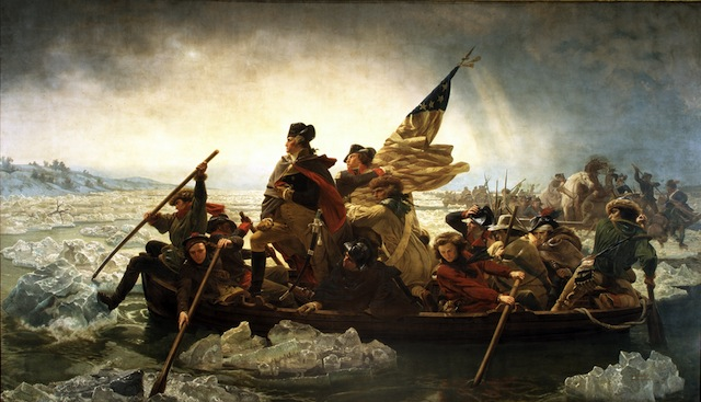 3washington_crossing_the_delaware_by_emanuel_leutze_mma-nyc_1851 (1)