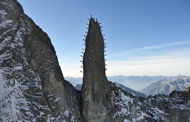 alpinistas5