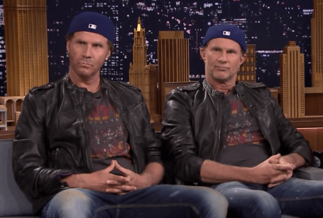 will-ferrell-and-chad-smith-690x467