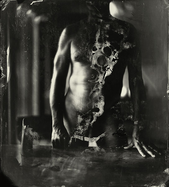 Sally_Mann_Proud_Flesh_03