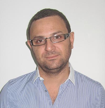 avatar_darlan