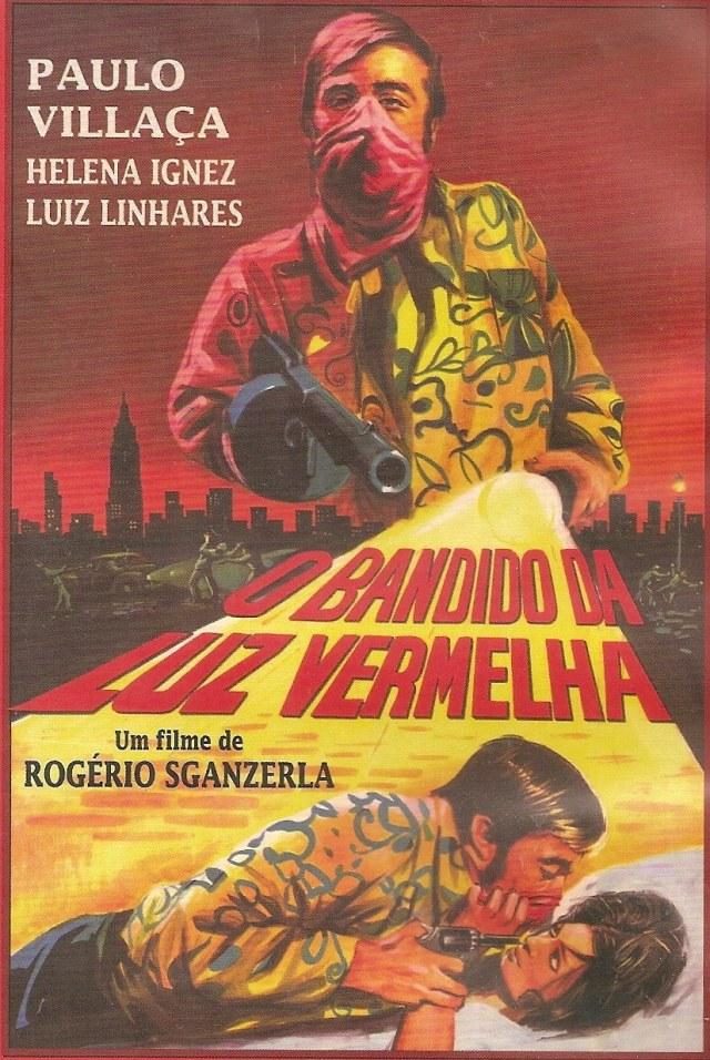 cineprosa-O-Bandido-da-Luz-Vermelha