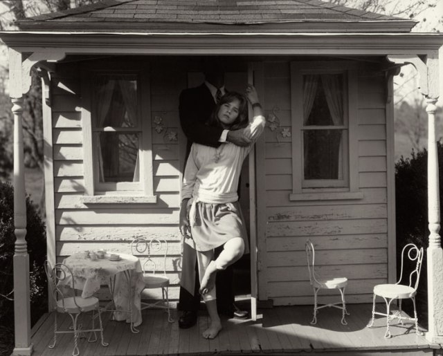 sally_mann_at_twelve_06