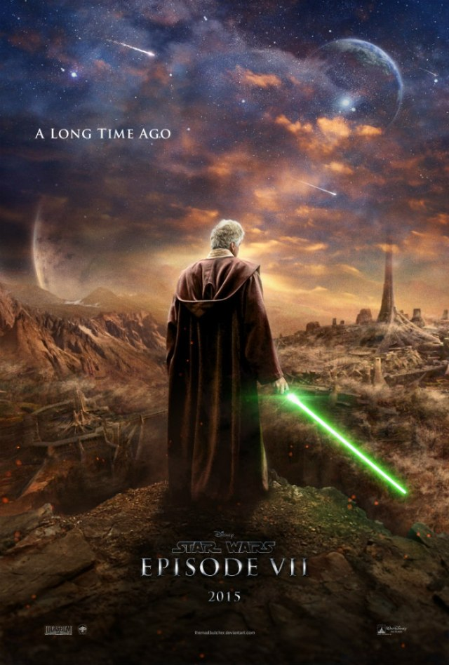 ads_star-wars-episode-7-poster