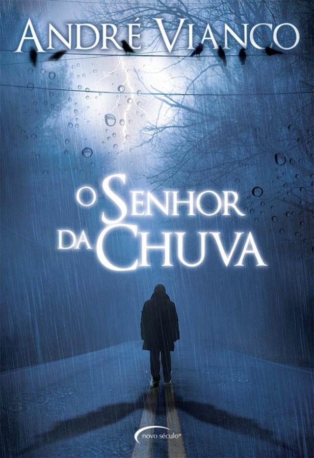 senhor_da_chuva