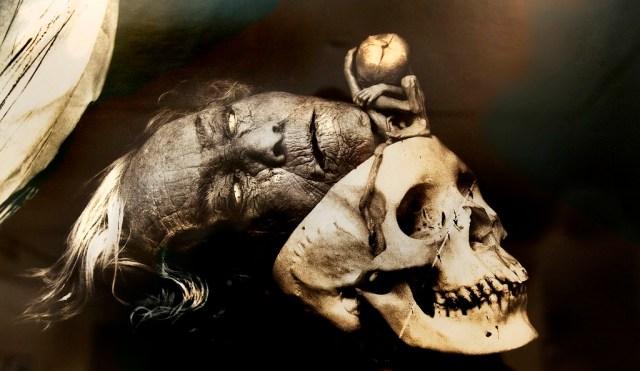 skull_head