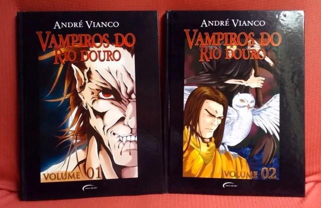vampiros_riodouro
