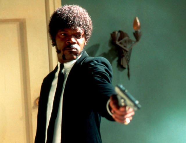 pulp-fiction.jpg-1280×1024-Image