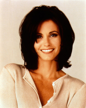 cox-these-photos-prove-that-courteney-cox-just-gets-hotter-with-age