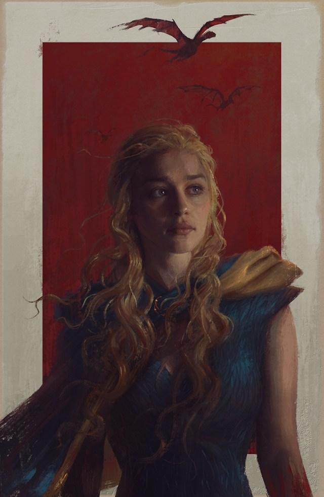 Daenerys_720