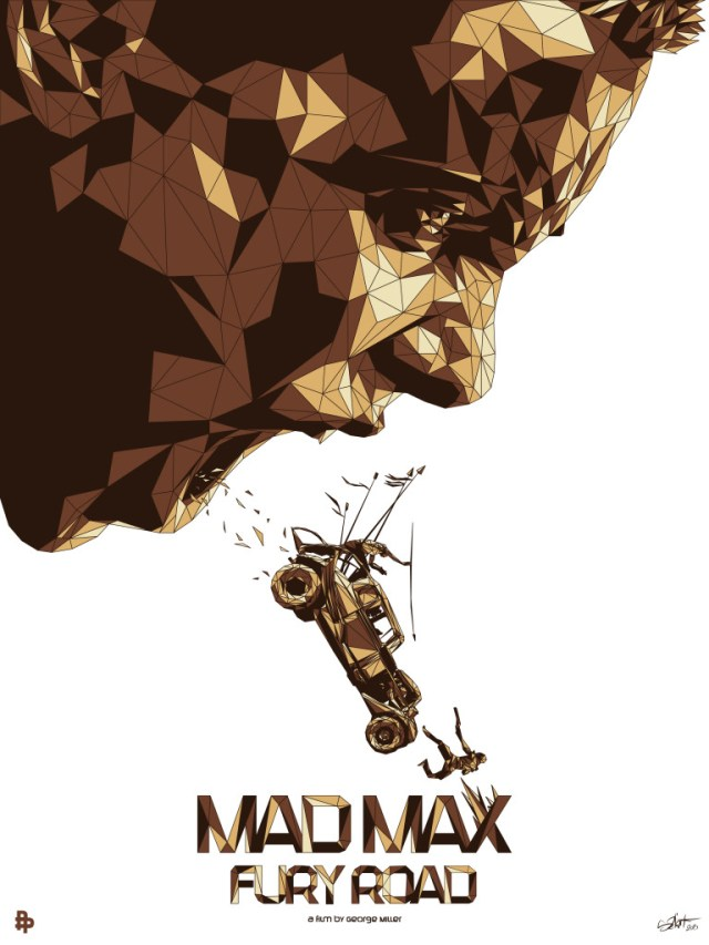 Mad-Max-Fury-Road-768x1024