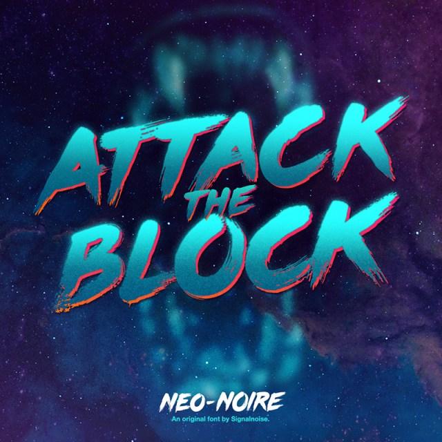 attack_white