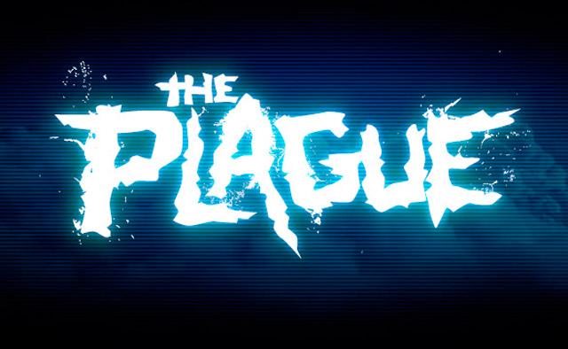 plague_white