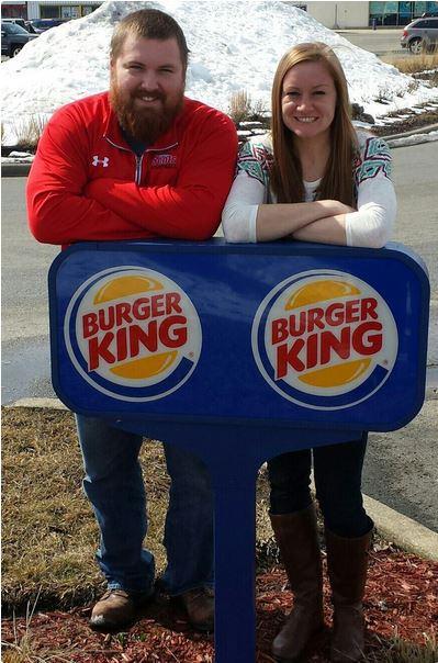 burger-king-casamento