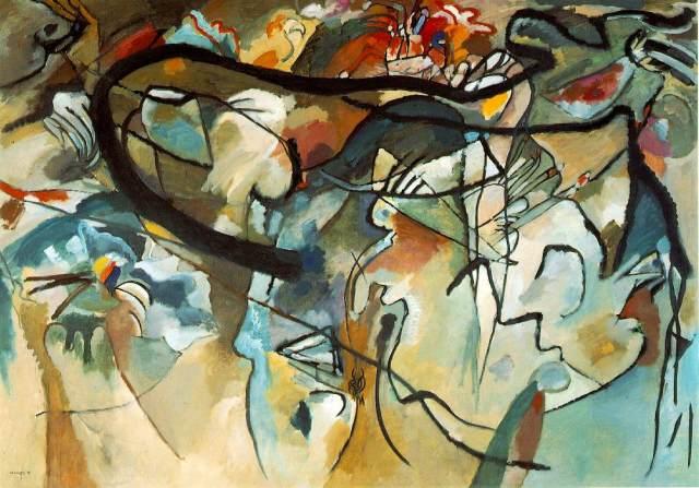 composition-v-1911