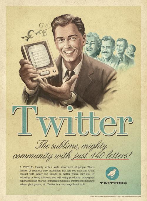 poster_twitter
