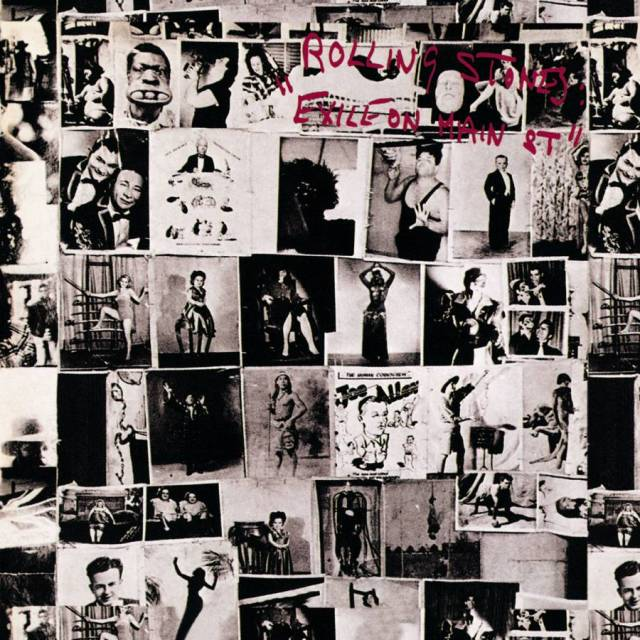 stones-exile-on-main-street21