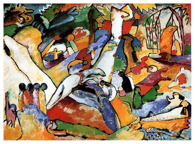 study-to-composition-ii-1910