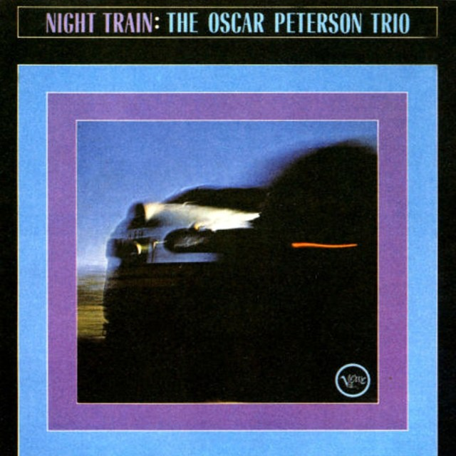 Night-Train-Oscar-Peterson-Trio