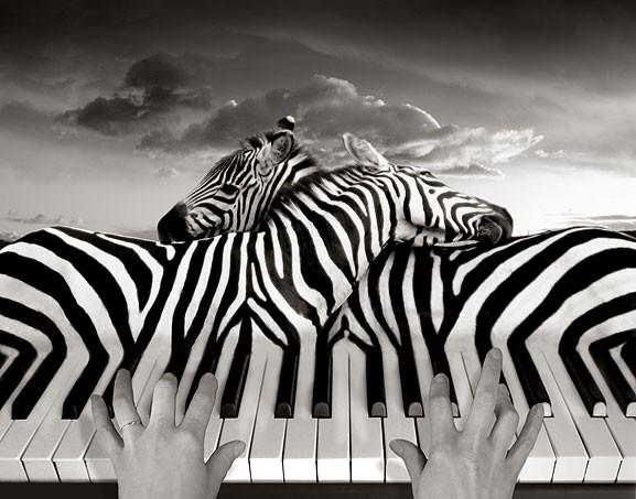 Piano_Piece_full
