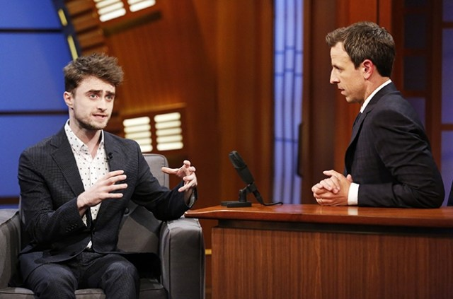 daniel-radcliffe-late-night-seth-meyers-aug-2014-billboard-650