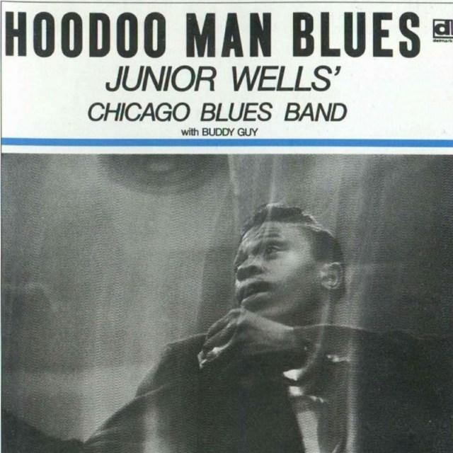 hoodoo_man_blues