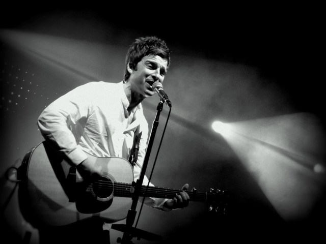 noel-gallagher-wallpaper-hd-live-1