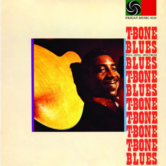 t-bone_walker_-_t-bone_blues