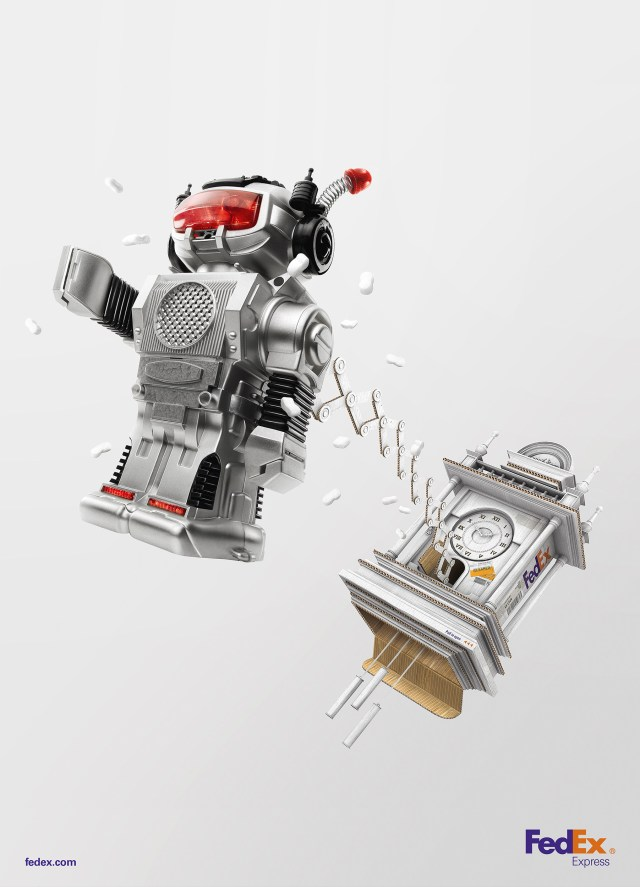 fedex-express-cuckoo-vase-cuckoo-robot-cuckoo-sneaker-print-373186-adeevee